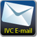 IVC Email Icon